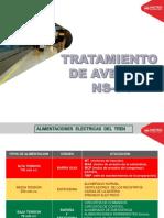 T. Averias NS-74_ Imprimible