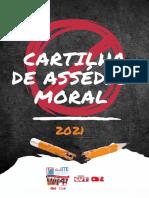 Cartilha-Assedio-Moral2021-web-1