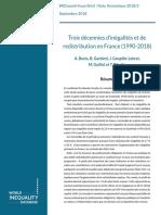 wid-note-2018-2-trois-decennies-inegalites-redistrib-fr