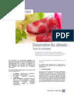 Conservation-des-aliments