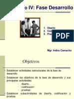 tarea_15a17Dis