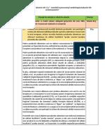 3Criterii de Selectie Avizate CM_sM 4.2a