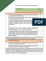 5Criterii de Selectie Avizate CM_sM 6.3