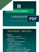 diarrea_aguda