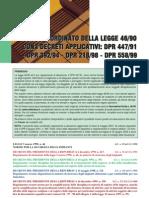 08b-L46-90 Testo Coord Con Aggiornamenti