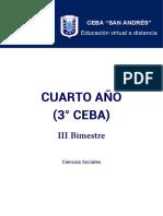4to_ciencias_15