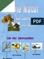 Die_Natur._Die_Jahreszeiten._Das_Wetter.