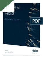 Modelo de Reporte Rc Telefonica Final