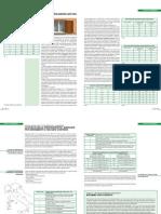 L'applicazione del DLGS n. 192/05 - TRASMITTANZA TERMICA