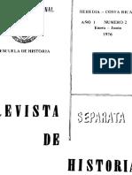 Dependencia_y_metodología_de_la_historia_en_América_Latina