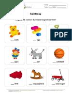 anfangsbuchstaben-einsetzen-bei-spielzeug