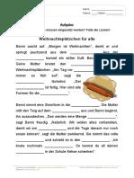 lueckentext-nomen-weihnachtsplaetzchen-fuer-alle