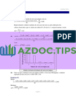 azdoc.tips-gabarito-estatisitca-basica-bussab-capitulo-3