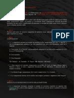 bando-e-regolamento_def