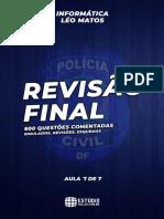 pdf-reviso-pcdf-1