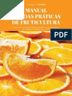 2020-04-FLF 207_manual de fruticultura_citrinos