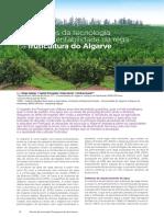 2021-03-Galego et al -Rev APH-Contributos da tecnologia sustentab rega Frutic Algarve