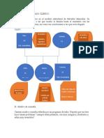 Análisis de Un Caso Clínico-20-c (2)