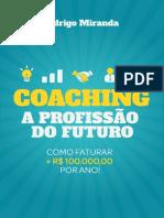 eBook Coaching 2