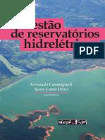 Degustacao_gestao-de-reservatorios