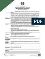 ProgramaAtividadeFormativa (3)