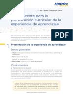 exp5-planificamos-primaria-ef-v