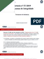 5-portaria-cgu-no-59-2019-tratamento-de-denuncias