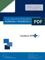 curso_nacional_de_qualificacao_de_auditorias_e_ouvidorias_do_sus_-_ouvidoria