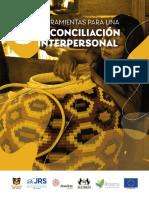 3.-Reconciliación-Interpersonal-