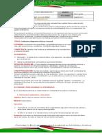 EDU# 3- GRADO 6°.pdf