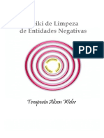 Reiki_de_Limpeza_de_Entidades_Negativas