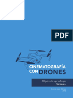 Sensores_Cinematografía_con_drones__1_
