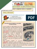Ficha Plan Lector (3)