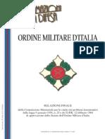 Ordine_Militare_dItalia
