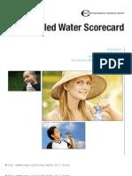 2011-bottledwater-scorecard-report