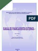 manual_financiamento