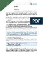 1_PL_ DOCENTES_El Lobo y Los Siete Cabritos_VF (1) (1)