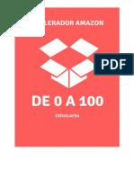 Curso Acelerador Amazon FBA