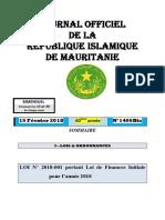 LFI2018 FR