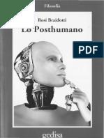 2020 EdG Braidotti Lo-posthumano