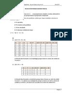 3bb7b-resolucion-1parcial-correciones