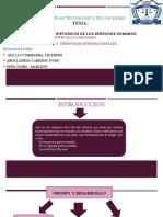 Dd.hh - Diapositivas - Grupal (1)
