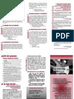 4 J-FIE folleto