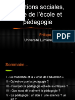 mutations_sociales_crise_pedagogie