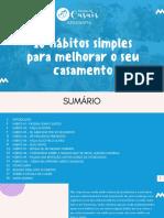 E-book-10-hábitos-simples-para-melhorar-o-seu-casamento-v03