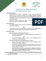 PS-Voyages-Internationaux_MàJ-12juillet2021