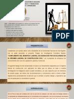 GRUPO N° 4 - TRABAJO DE INVESTIGACION FORMATIVA