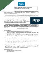 Fiche-de-poste-Adjoint-au-Secrétaire-général-IFCI-Juillet-2021