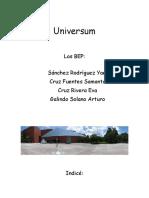 Universum (3)