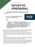 356712917-proyecto-empresarial